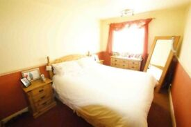 1 nice single roomavailable now in a friendly house in Chigwell area.