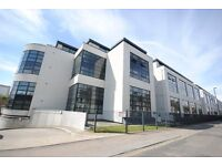 Huge Two Double Bedroom Modern Flat Located On Trundleys Road, Surrey Quays!