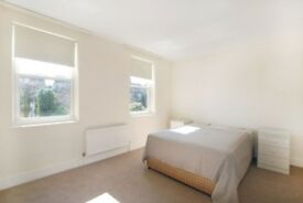 Bills including. 2 Large double/ single rooms in shared house