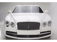 LIMO SALE - Cheap Bentley Wedding Car Hire - Cheap H2 Hummer Limousine Hire