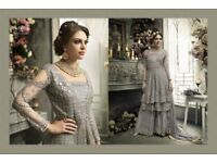 SYBELLA ROYAL ERA WHOLESALE HEAVY DESIGNER SALWAR SUITS
