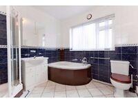 LUXURY Double Bedroom FOR RENT! VERY low DEPOSIT!