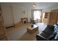 1 bedroom furnished flat to rent on Dalgety Street (sorry no students)
