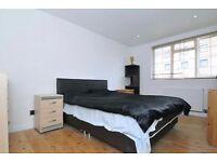Modern, Stunning & Elegant 2 Bedroom Flat, Ealing Broadway! W5
