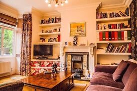 AN IMMACULATE 4 BEDROOM HOUSE IN NORTHFIELDS, W13