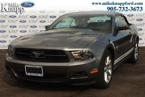 2010 Ford Mustang V6 -  Power Windows - $154.73 B/W - Low Mileag