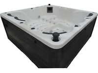 Hot Tub , Summer Sale , Nationwide Delivery