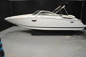2013 cobalt boats 26SD