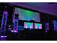 bollywood djs for all your Bollywood events /competative rates /