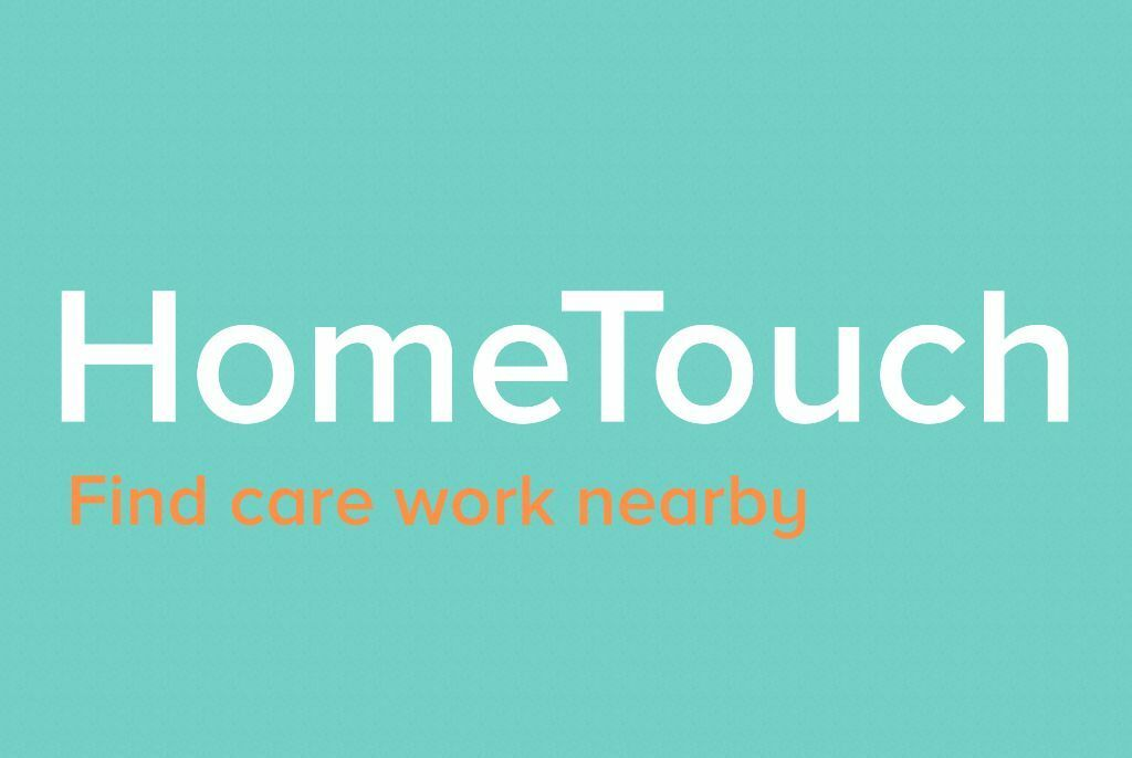 Home Care Assistant - Immediate Start - North London - Paid Weekly, Earn £16/hr