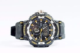 Promotion Brand New watches