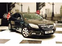★🍒FINANCE AVAILABLE🍒2011 VAUXHALL INSIGNIA 2.0 SRI NAV CDTI DIESEL★MOT JUL 18★2 OWNERS★KWIKI AUTOS