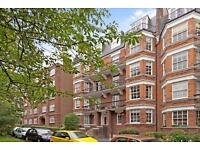 2 bedroom flat in Shoot Up Hill