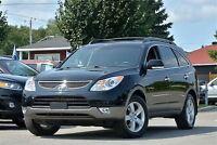 2010 Hyundai Veracruz 97.30$/sem - Limited, GR ELEC, AC, CUIR, T