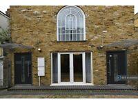 2 bedroom house in Horse Yard, London, N1 (2 bed) (#830530)