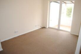 2 Bedroom Garden Flat in Ore, Hastings