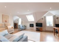 Amazing 2 bed In Peckham! CALL NOW TO BOOK