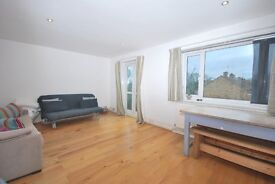 GREAT VALUE !! 3 DOUBLE BEDROOM MAISONETTE! 2 MINUTES FROM EAST DULWICH STATION! VIEW QUICKLY!