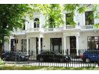 1 bedroom flat in Queens Gardens, Bayswater, W2