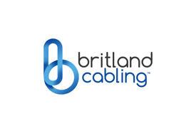 Britland Cabling