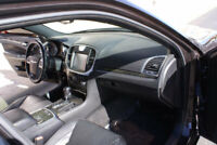Miniature 8 Voiture American used Chrysler 300 Series 2012