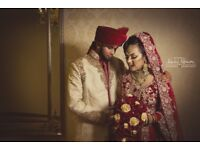 ASIAN WEDDING PHOTOGRAPHY AND VIDEOGRAPHY SERVICES