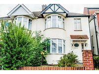 Unique Opportunity to create stunning 5/6 bedroom property family home in Braemar Ave, Alperton HA0