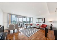 LUXURY RIVER FACING 2 BED - Luna House, Bermondsey West Wall SE16 BERMONDSEY LONDON BRIDGE CITY