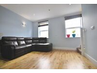 REFURBISHED 3 BED ON LORDSHIP LANE!! VACANT AND READY TO RENT! HIGH SPEC FLAT VIEW QUICKLY