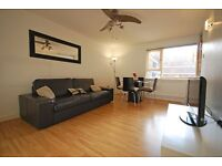Covent Garden - Fantastic value flat- available Now