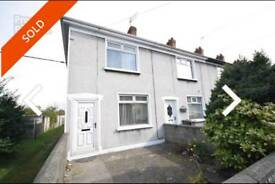 Gorgeous 3 bedroom property to rent in Bangor