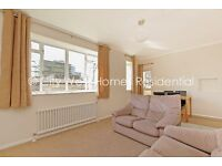 MUST VIEW ASAP - spacious 2 double bedroom apartment with some bills included | moments from River