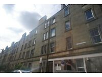 AVAILABLE FROM APRIL 1 bedroom furnished flat to rent on Cathcart Place
