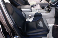 Miniature 9 Voiture American used Chrysler 300 Series 2012