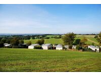 cheap static caravans for sale todber valley, ribble valley, lancashire