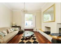 2 bedroom flat in Offord Road, London, N1 (2 bed)