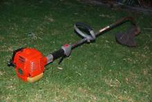 Dolmar 2 stroke petrol whipper snipper brush cutter line trimmer Panania Bankstown Area Preview