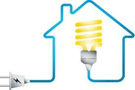 Est Electrical Services.