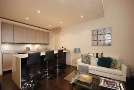 Amazing 1 bed flat on Loudoun Road near South Hampstead & Swiss Cottage stations - Available 30/07