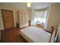 COMMUTERS DREAM! 2 BEDROOM - 2 BATHROOM - WEST DRAYTON - 1 MIN FROM WEST DRAYTON STATION