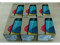 6 VODAFONE SMART FIRST 7 NEW MOBILE SMART PHONES