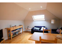 Stunning two double bedroom flat on a quiet street NW2 short distance to Jubilee and Overground Stns