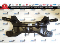 Front Subframe Crossmember for Hyundai Getz 2005-2010-Brand New Cheap