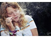 KATE TEMPEST LIVE @BRIXTON ACADEMY TICKETS STALLS STANDING £40 ONO