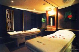 WaWa massage Therapy