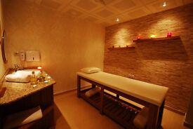 Amazing massage by Amira***Incalls Smetwick