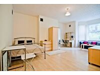 **NOW LET** SAMARA - 1 BED - LS2 - £95 PW - STUDENT OR PROFESSIONAL - AVAILABLE 1st JULY