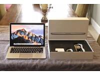 MacBook Pro Retina 13.3 2014