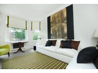 1 bed flat to rent KINGS ROAD, CHELSEA, SW3 5UZ