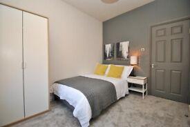 Stunning, Spacious Room in B14 🏠